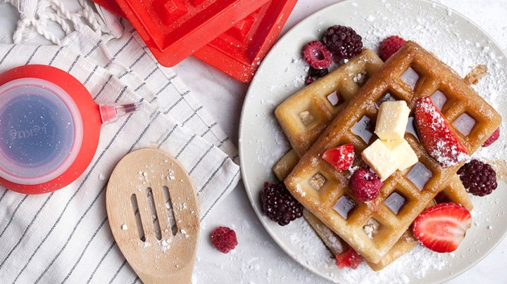 Steamed-baked-Strawberry-Waffles.jpg