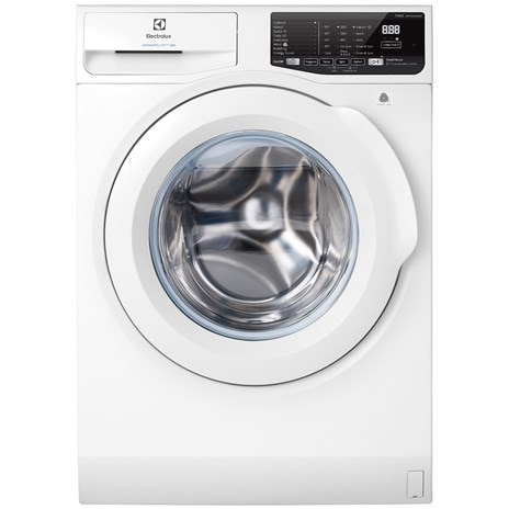 7.5kg UltimateCare™ 500 Washing Machine
